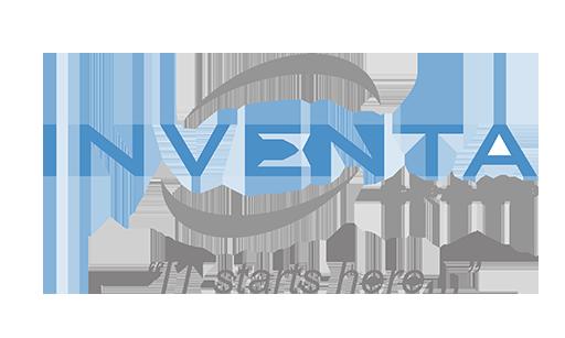 Inventa Group